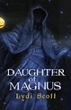 Daughter of Magnus - I - Wattpad