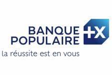 Assurance Auto Banque Populaire : liste des assurances auto en france index assurance ~ Medecine-chirurgie-esthetiques.com Avis de Voitures
