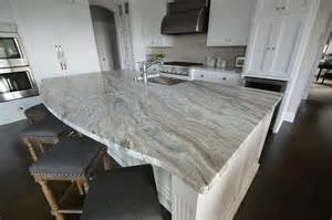 kitchen island designer recent projects universal inc