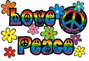 Flower Power Blumen : autoaufkleber aufkleber hippie blumen reserveradcover love peace 06 ~ Yasmunasinghe.com Haus und Dekorationen