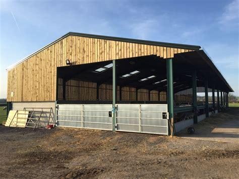 agri sheds kitbuildings