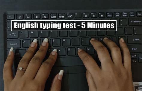 wpm typing test   certificate wasfa blog