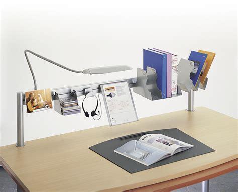 les accessoires de bureau seloma amenagement mobilier