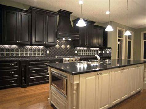 budget cabinets agawam ma kitchen cabinet minimalist kitchen enthralling kitchen