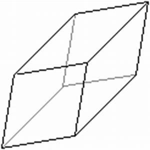 Vektorprodukt Berechnen : raute ~ Themetempest.com Abrechnung