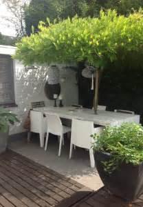 table et chaise de jardin ikea comment choisir une table et chaises de jardin