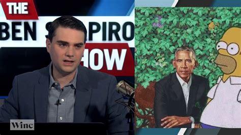 Obama Portrait Memes - obama portrait becomes internet meme youtube