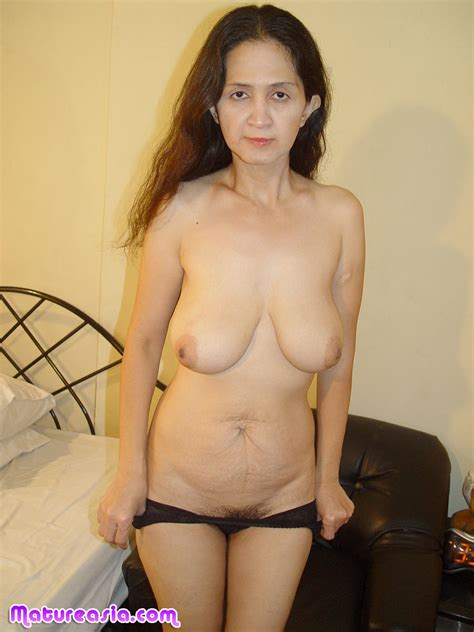 1148119313 In Gallery Mature Asian Ladies Get Naked