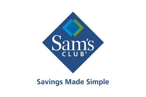 sam s club logo bing images