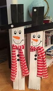 Paletten Deko Weihnachten : unfassbar sch ne diy bastelideen zu weihnachten mit einer europalette bilder ~ Buech-reservation.com Haus und Dekorationen