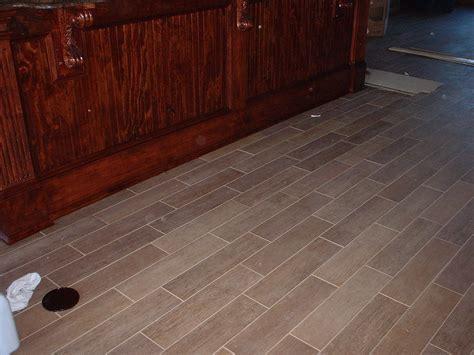 laminate flooring that looks like wood wood floors