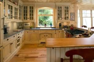 cottage style kitchen ideas black cove cabinetry cottage style kitchens photos 2 design bookmark 12530
