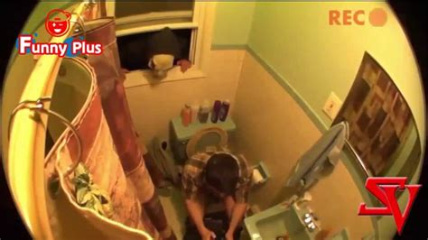 Hilarious Nutella Bathroom Prank Fails by Pranks Best Bathroom Pranks
