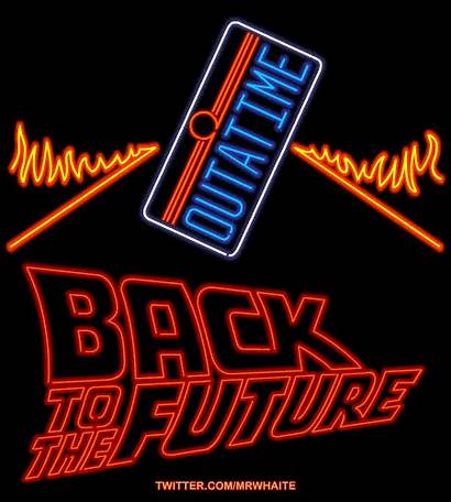 Neon Animated Signs Pop Versions Sign Cinema