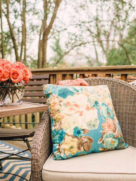 spring color trends spring color palettes hgtv