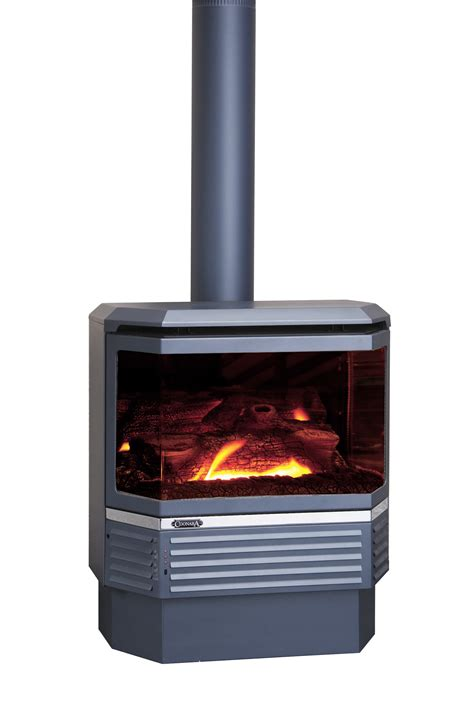 Mansfield Hot n cold   Gas Heaters   Mansfield Hot n cold