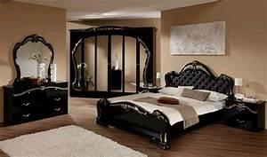 italian bedroom sets and furniture em italia blog With bedroom furniture sets for sale uk