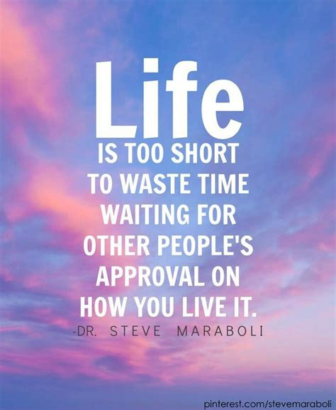 life   shortlive  quotes