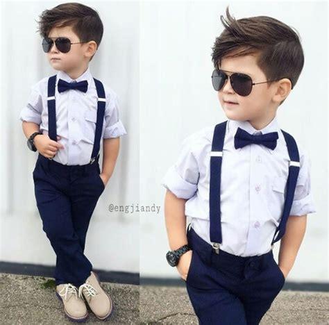 Stylish kids #boy | Stylish kids | Pinterest | Kids boys Stylish and Wedding