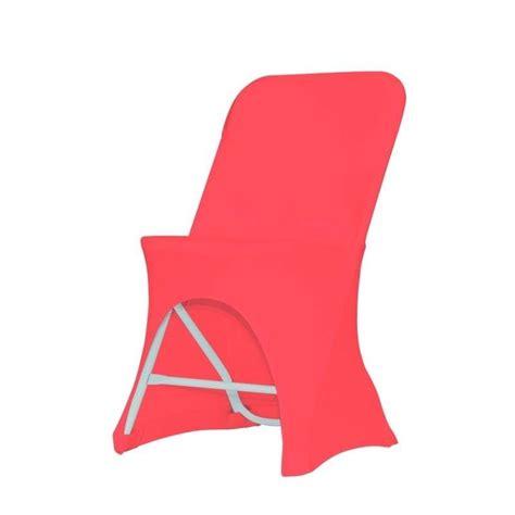 housse de chaise stretch 4 pieds tables chaises et