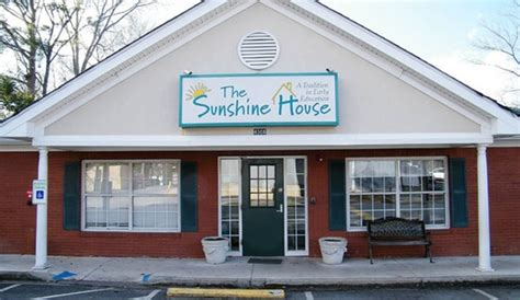 house early learning academy buckhead 572   preschool in atlanta sunshine house early learning academy buckhead a9ab542e738d huge
