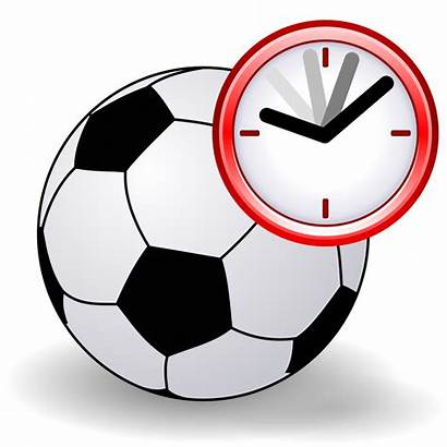 Svg Current Futbol Event Soccerball Soccer Ball