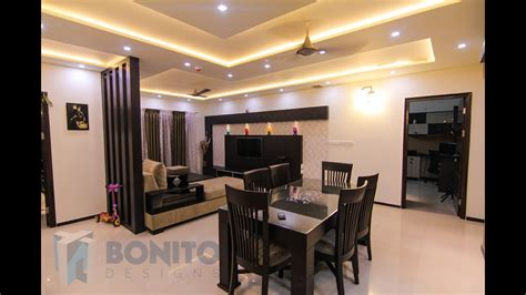 parvathi interiors final update full home