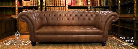 exquisite chesterfield sofas the uk s best place for a chesterfield sofa