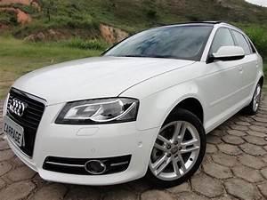 Audi A3 Sportback 2012 : audi a3 sportback 2 0 2012 carrage ~ Medecine-chirurgie-esthetiques.com Avis de Voitures