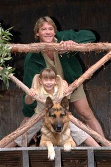 bindi  jungle girl season  programs discovery
