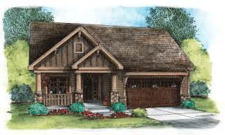 small cottage plans with porches small cottage house plans with porches best small house plans cottage homes plans mexzhouse com