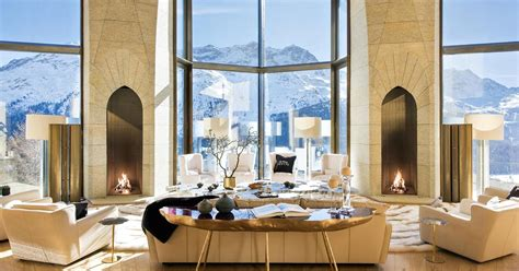 is livingroom one word per ricchi in vendita una villa in svizzera