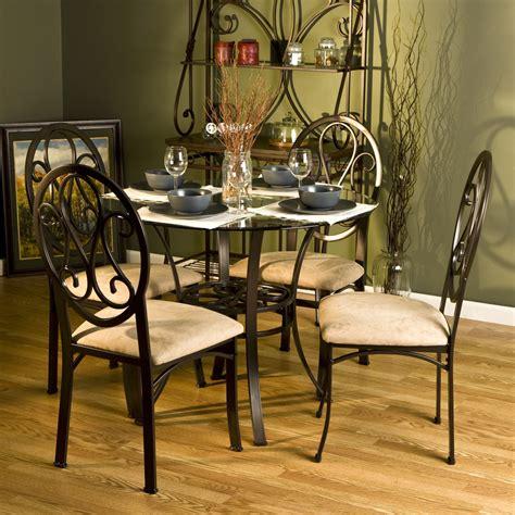 build dining table designs  teak wood  glass top diy