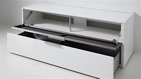lowboard mit akustikstoff bestseller shop f 252 r m 246 bel und einrichtungen