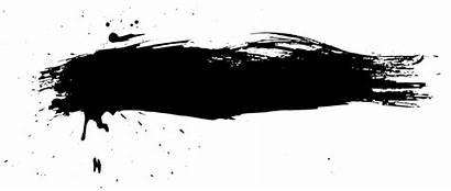 Banner Grunge Transparent 1913 Onlygfx Px Resolution