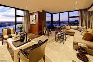 australias  expensive apartment  sold