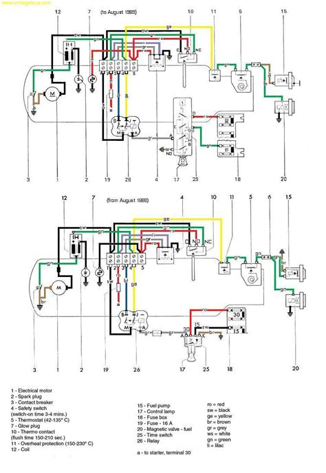 webasto heater wiring diagram best site wiring harness