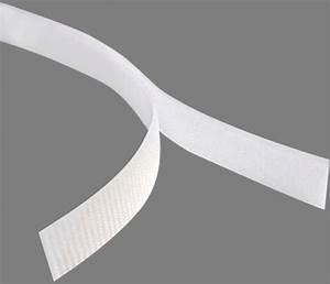 Klettband Für Gardinen : klettband kleni good life gardinen vorh nge packung 2 st zum aufn hen online kaufen otto ~ Orissabook.com Haus und Dekorationen