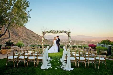 18 Best Wedding Destinations In The Us