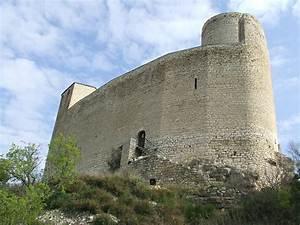 Mur De Photos : castell de mur castell viquip dia l 39 enciclop dia lliure ~ Melissatoandfro.com Idées de Décoration