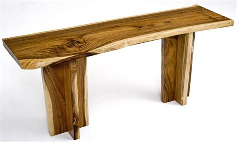 natural wood sofa table solid wood sofa table living room exciting furniture for furnishing decoration thesofa