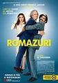 A Romazuri című francia vígjáték rendezője Budapesten - A ...