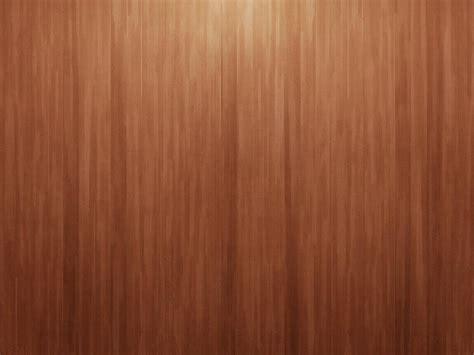 wallpaper    wood     plywood