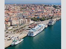 Santander travel guide