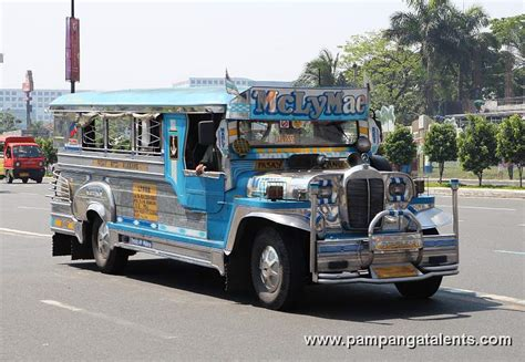 philippine jeepney interior japanese second hand car japanese second hand car html