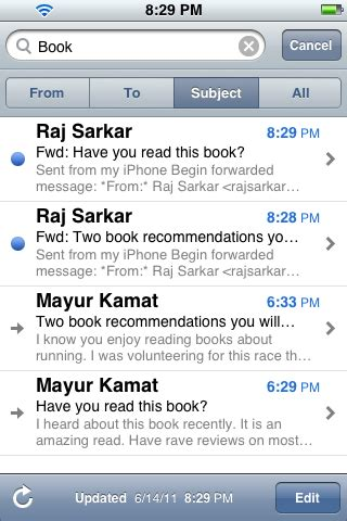 search email on iphone search email on iphone how to search email on the iphone 5