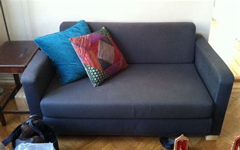 canapé solsta ikea 25 best ideas about solsta sofa bed on cheap