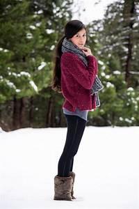 144+ Fashionable Cute Outfit Designs Ideas | Design Trends - Premium PSD Vector Downloads