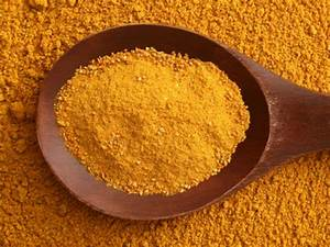 Spices of the Subcontinent Part 11Curry Powder and