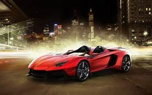 1028 Lamborghini HD Wallpapers Background Images